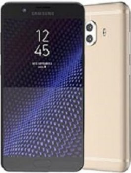 Samsung Galaxy c10 Price in USA