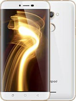Coolpad Note 3s Price in Kuwait