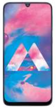 Samsung Galaxy M40 Price in Kenya