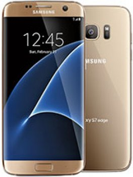 Samsung Galaxy S7 Edge (USA) Price in Egypt