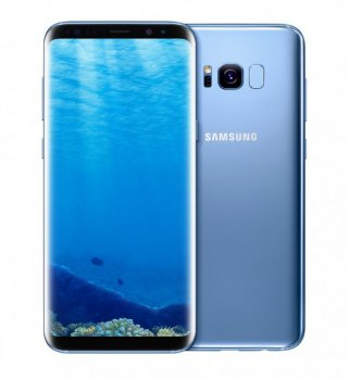 Samsung Galaxy S8 Mini Price in USA