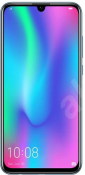 Huawei Honor 20 Lite Price in Hong Kong
