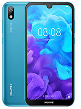 Huawei Y5 2019 Price in Kuwait
