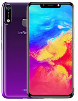 Infinix Hot 7 Price in Indonesia
