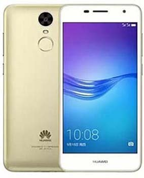 Huawei Enjoy 7 Plus Price in China