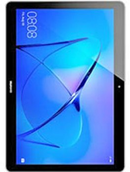 Huawei MediaPad T3 10 Price in Indonesia
