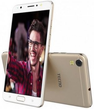 Tecno i3 Pro Price in Saudi Arabia