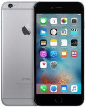 Apple iPhone 6 Plus Price in Germany