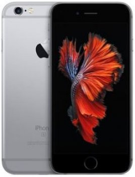 Apple iphone 6s plus Price in Saudi Arabia