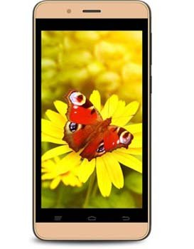 Intex Aqua Pro 4G Price in New Zealand