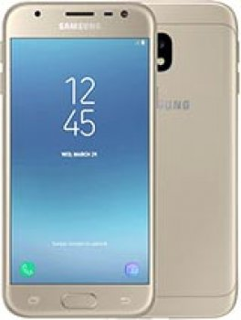 Samsung Galaxy J3 (2017) Price in Europe