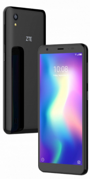 ZTE Blade A5 2019 Price in Dubai UAE