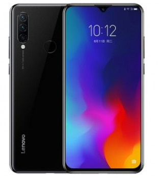 Lenovo Z6 Youth Edition (6GB) Price in Malaysia