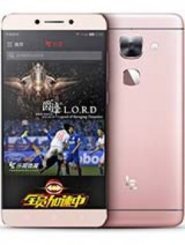 LeEco Le Max 2 Price in Qatar