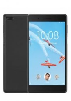 Lenovo Tab 7 Price in Oman
