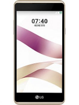 LG X Skin Price in Egypt