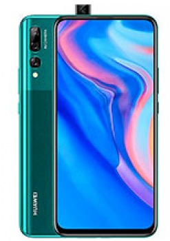 Huawei Y9 Prime 2019 (128GB) Price in Oman