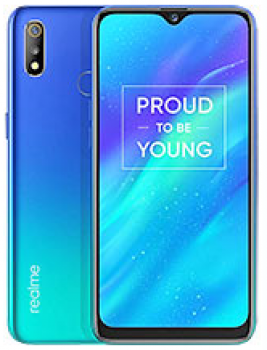 Oppo Realme 3 (64GB) Price in Dubai UAE