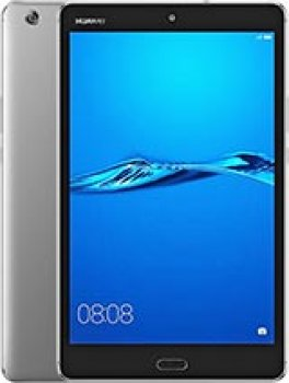 Huawei Mediapad M3 Lite 8 (CPN-AL00) Price in Europe