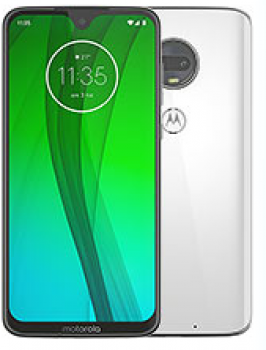 Motorola Moto G7 Price in Norway