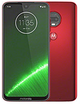 Motorola Moto G7 Plus Price in Hong Kong