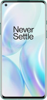 OnePlus Nord N10 5G Price in Egypt