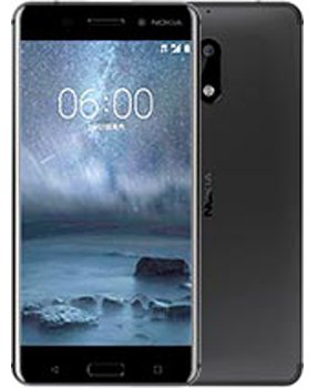 Nokia 8 Price in Bahrain