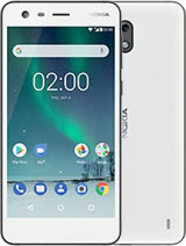 Nokia 2 Price in Indonesia