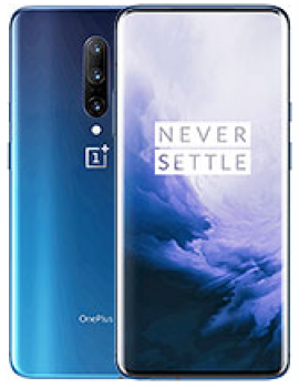 OnePlus 7 Pro (8GB) Price in United Kingdom