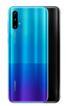 Huawei Nova 5e Price in India