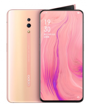 Oppo Reno 10x zoom (256GB) Price in Bangladesh