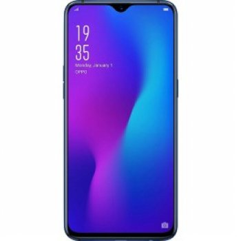 Oppo F19 Pro Price in USA