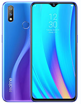Oppo Realme 3 Pro (128GB) Price in Greece