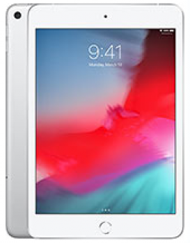 Apple iPad Mini 5 (256GB) Price in Saudi Arabia