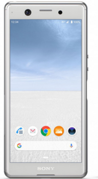 Sony Xperia Ace Price in USA