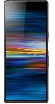 Sony Xperia 20 Price in United Kingdom