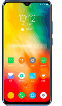 Lenovo K6 Lite Price in Nigeria