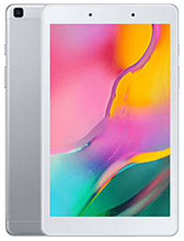 Samsung Galaxy Tab A 8.0 (2019) Price in South Africa