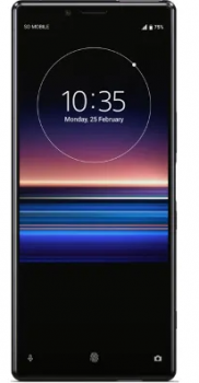 Sony Xperia 2 Price in USA
