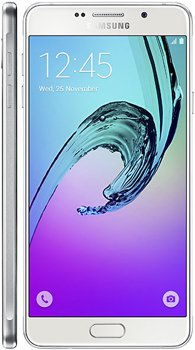 Samsung Galaxy A7 (2016) Price in Germany