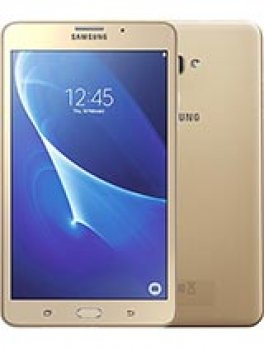 Samsung Galaxy J Max Price in India