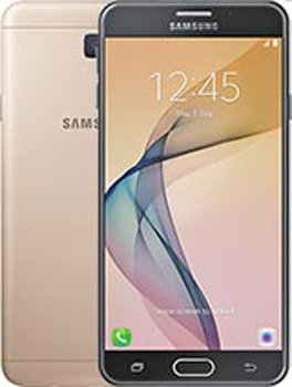 Samsung Galaxy J7 Price in India