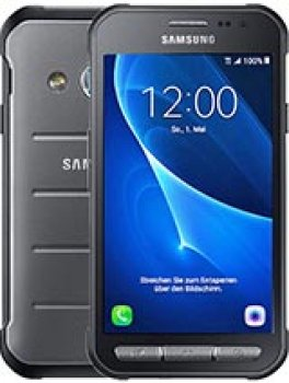 Samsung Galaxy Xcover 3 G389F Price in Pakistan