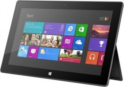 Microsoft Surface 2 Price in Indonesia