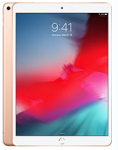 Apple iPad Air 2019 256GB