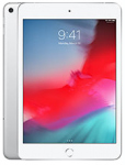 Apple iPad Mini 2019 256GB