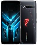 Asus ROG Phone 3 (256GB)
