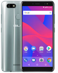 BLU Vivo XI Plus 6GB