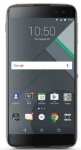 BlackBerry DTEK70 (2018)