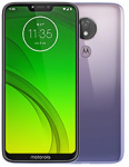 Motorola Moto G7 Power (4GB)